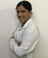 Glauce Leao Lima: Reumatologista