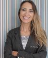 Maira Duque Platero: Dentista (Estética), Disfunção Têmporo-Mandibular, Implantodontista, Laserterapia (Dores e Lesões Orofaciais) e Periodontista