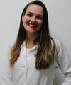 Lorena Lobato Rodrigues Da Cunha: Nutricionista