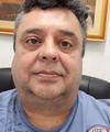 Marcos Moral Berigo: Psicólogo