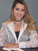 Laryssa Andrade