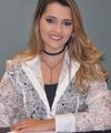 Laryssa Andrade: Medicina Alternativa, Médico da Família e Nutrólogo