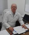 Dr. Basilio Alberto Bertolami Hertel