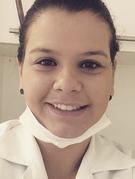 Jaqueline Cardoso Nascimento