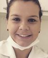 Jaqueline Cardoso Nascimento: Dentista (Clínico Geral)