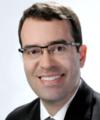 Alvaro Paiva Oliveira: Cardiologista e Médico do Esporte
