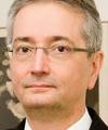 Mauricio Della Paolera: Oftalmologista
