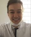 Cássio Trevisan: Dentista (Clínico Geral) e Dentista (Ortodontia)