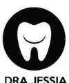 Jessia Oliveira Dos Santos Fernandes: Dentista (Clínico Geral) e Dentista (Estética)