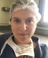 Simone Reges Perales: Cirurgião Geral, Cirurgião do Aparelho Digestivo, Coloproctologista e Gastroenterologista