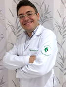 Dr. Augusto Cezar Santomauro Junior