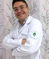 Augusto Cezar Santomauro Junior: Endocrinologista