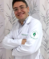 Augusto Cezar Santomauro Junior: Endocrinologista