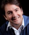 Julio Cesar Kreling: Cardiologista