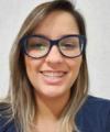 Marianna Montesello Ferreira Da Silva: Psicólogo