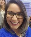 Marianna Montesello Ferreira Da Silva - BoaConsulta
