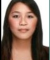 Ligia Raquel Maeda: Otorrinolaringologista