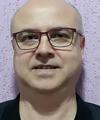 Eduardo Antonio Dos Santos Junior: Psicólogo