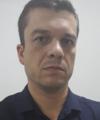 Carlos Rogerio De Brito Martins - BoaConsulta