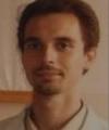 Cristian Oprea: Acupunturista