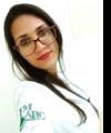 Fatima Aparecida Chagas Da Silva: Psicólogo