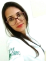 Fatima Aparecida Chagas Da Silva