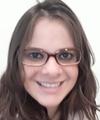Sue Ellen Osterheld - BoaConsulta