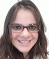 Sue Ellen Osterheld: Psicólogo