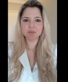 Andrea Leme Cres: Dentista (Clínico Geral), Dentista (Estética) e Prótese Dentária