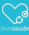 Leve Saúde - Reumatologista - BoaConsulta