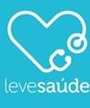 Leve Saúde - Pneumologista: Pneumologista