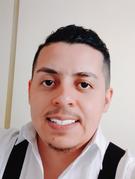 Kaio Gomes De Andrade