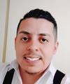 Kaio Gomes De Andrade: Dentista (Clínico Geral) e Dentista (Pronto Socorro)