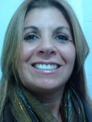 Rosane Maria Garcia Pereira