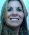 Rosane Maria Garcia Pereira: Psicólogo