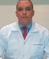 Vitor Gomes Dos Santos: Fisioterapeuta