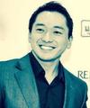 Marcio Takaki Hayashi: Angiologista e Cirurgião Vascular