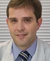 Gustavo Sousa Marques Miziara: Otorrinolaringologista