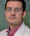 Henrique Fernandes De Oliveira: Otorrinolaringologista