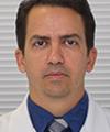 Carlos Adriano Faria De Araujo - BoaConsulta