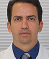 Carlos Adriano Faria De Araujo: Otorrinolaringologista