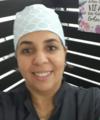 Valéria Cristina Rodrigues Munhoz: Disfunção Têmporo-Mandibular e Fisioterapeuta