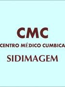 Glauco De Moura Gomes