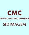 Glauco De Moura Gomes - BoaConsulta