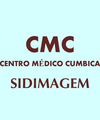 Glauco De Moura Gomes: Oftalmologista