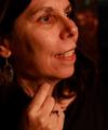 Fernanda Maria Bueno De Almeida