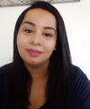Beatriz Aparecida Taschin Philippson: Psicólogo