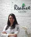 Dra. Ana Lúcia Yaeko Da Silva Santos