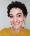 Vanusa Da Silva Araujo: Psicólogo