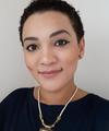 Vanusa Da Silva Araujo - BoaConsulta